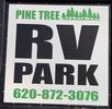 Pine Tree RV Park