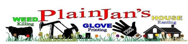 Plain Jan Rentals, LLC