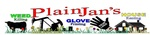 Plain Jan Rentals, Inc.