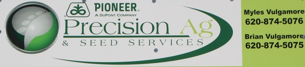 Precision Ag & Seed Services, LLC