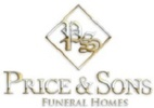 Price & Sons Funeral Home & Monument Company