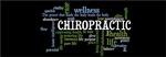 Western Kansas Chiropractic, LLC