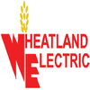 Wheatland Electric & Broadband