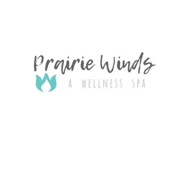 Prairie Winds Wellness, Inc.