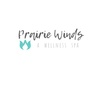 Prairie Winds Wellness, Inc.