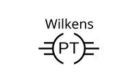 Wilkens PT, Inc