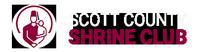 Scott County Shrine Club