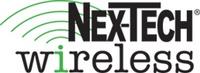 Nex-Tech Wireless of Scott City