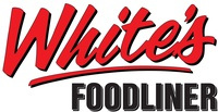 White's Foodliner