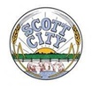 City of Scott City