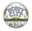 City of Scott City
