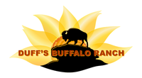 Duff's Buffalo Ranch