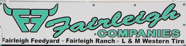 Fairleigh Corporation