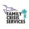 Family Crisis Services