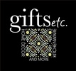 Gifts Etc, Inc.