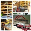 Grand Choice Renovations, LLC