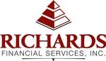 Richards Financial Services, Inc.