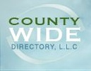 County Wide Directories
