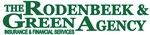 Rodenbeek & Green Agency