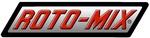Roto-Mix, LLC