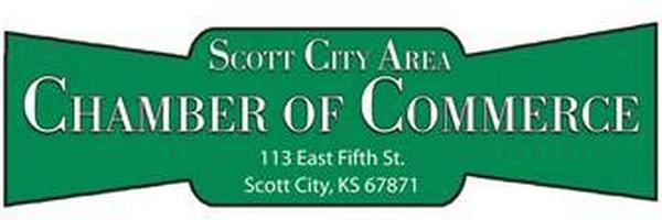 Scott City Area Chamber of Commerce