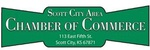 Scott City Area Chamber of Commerce