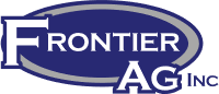 Frontier Ag, Inc.