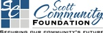 Scott Community Foundation