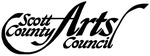 Scott County Arts Council