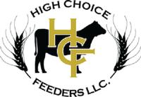 High Choice Feeders