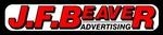 JF Beaver Advertising