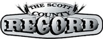 The Scott County Record