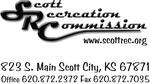 Scott Recreation Commission