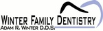 Winter Family Dentistry