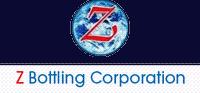 Z Bottling Corp