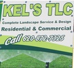 Kel's Tender Lawn Care