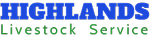 Highlands Livestock Service