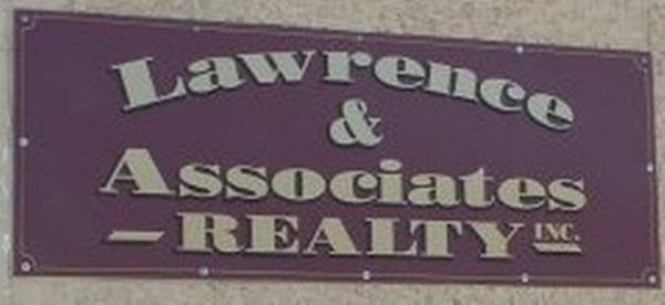 Lawrence & Associates