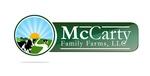 McCarty Dairy - Scott City LLC