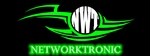 Networktronic Inc.