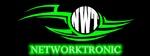 Networktronic Inc.