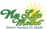 Nu Life Market LLC