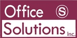 Office Solutions