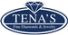 Tena's Fine Diamonds & Jewelry Gift Shop
