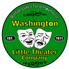 Washington Little Theater Co.