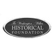 Washington-Wilkes Historical Foundation