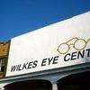 Wilkes Eye Center