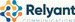 Relyant Communications