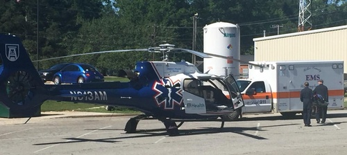 Gallery Image wmh%20helicopter.jpg