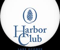 Harbor Club on Lake Oconee